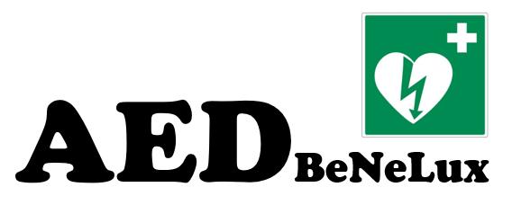 AED-Benelux